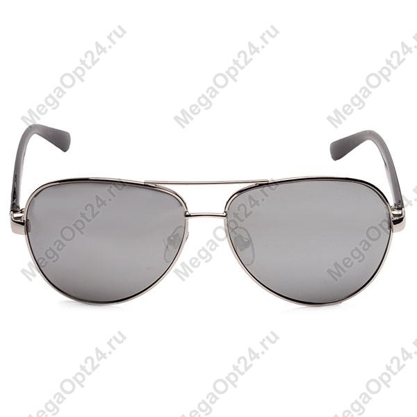 Солнцезащитные очки KAIDI UV400 Protection оптом