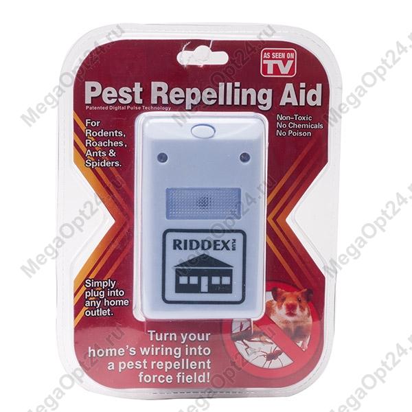 Отпугиватель для насекомых Riddex оптом