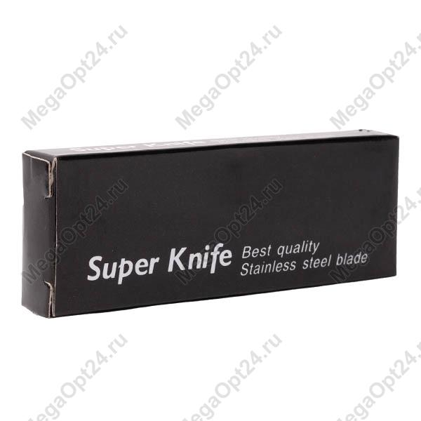 Универсальный рocket tool Super Knife оптом