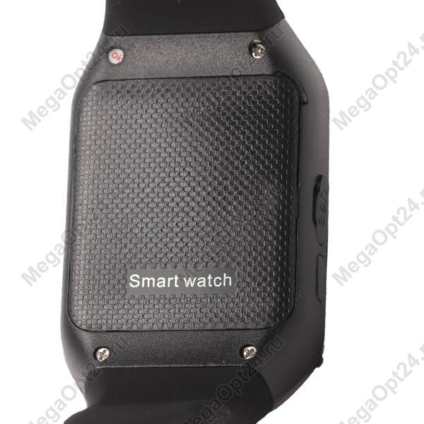 Умные часы Smart Watch Q18 оптом