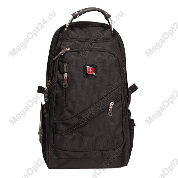 Рюкзак SG 8815 оптом