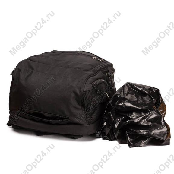 Рюкзак SG 8810 оптом