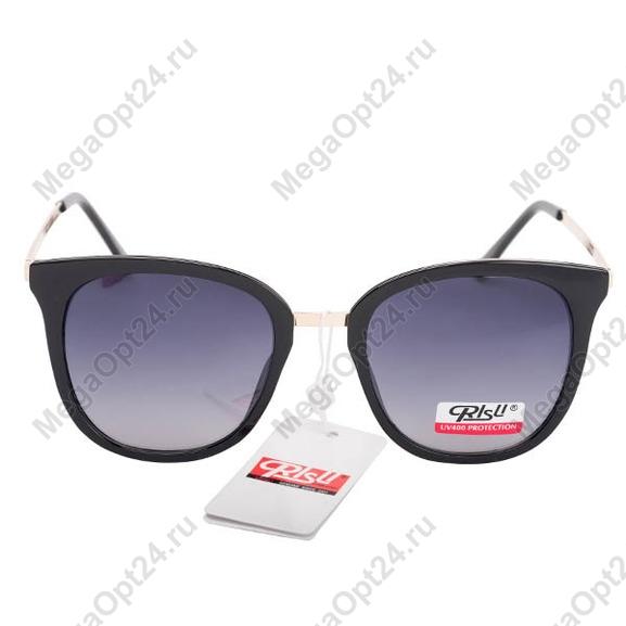 Солнцезащитные очки RLSU оптом