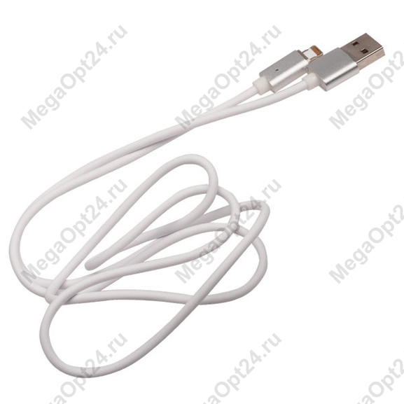 Кабель Magnetic Cable оптом