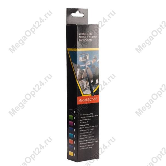 Монопод Wireless Mobile Phone Z07-5F оптом