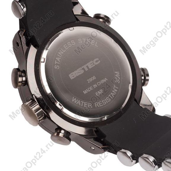 Стоимость часы bistec чпу стоимость за час работы