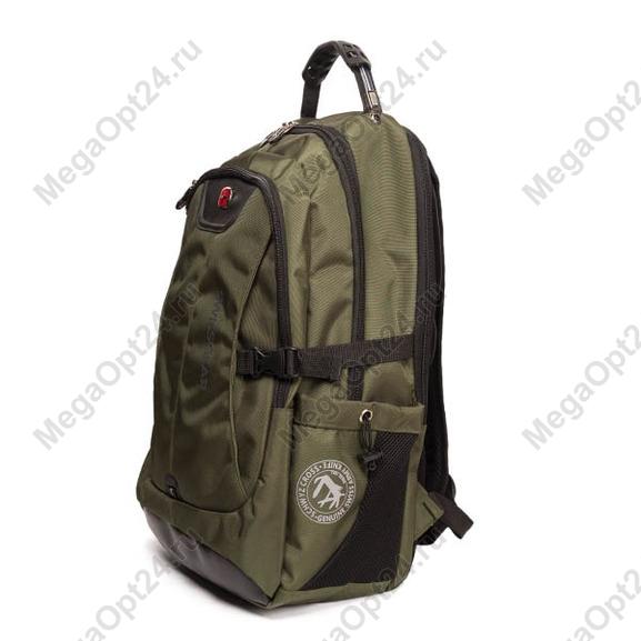 Рюкзак  SG 1599 оптом