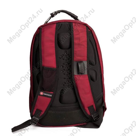 Рюкзак SG 1565 оптом
