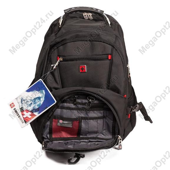 Рюкзак SG 8112 оптом