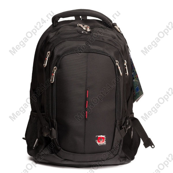 Рюкзак SG 9336 оптом