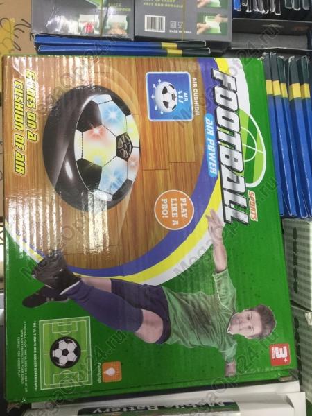 Ховербол, аэро мяч, hover ball оптом