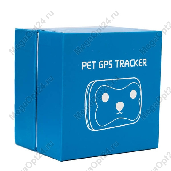 Трекер Pet GPS Tracker оптом