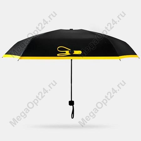 Карманный зонтик купить в спб
