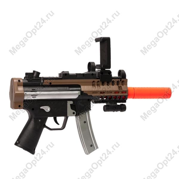 Пистолет-геймпад Ar Game Gun оптом