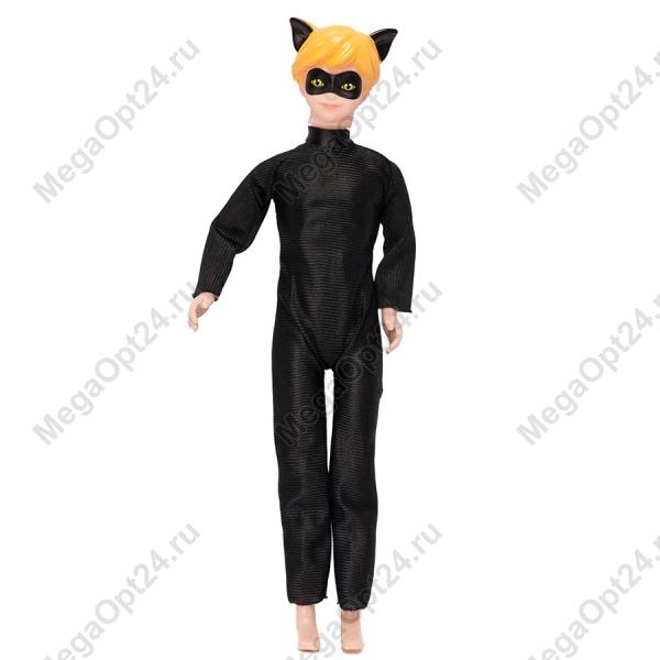 Кукла Cat Noir оптом