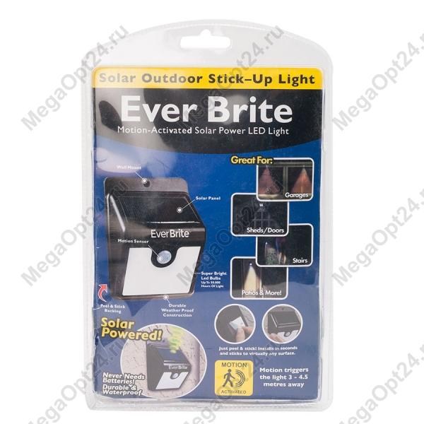 Уличный фонарь Ever Brite оптом