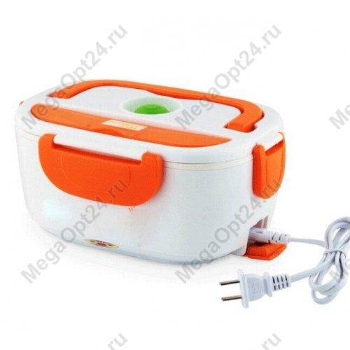 Ланч-бокс с подогревом Electric Lunch Box оптом