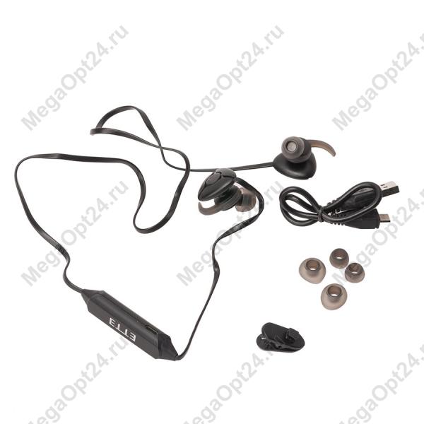 Беспроводные наушники ETTE S2 Bluetooth оптом