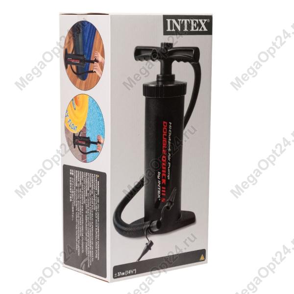 Ручной насос Intex оптом