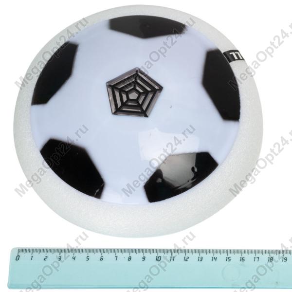 Мяч Hover ball Человек-паук оптом