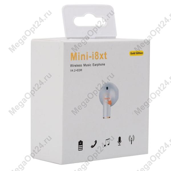 Беспроводной наушник Mini I8XT оптом