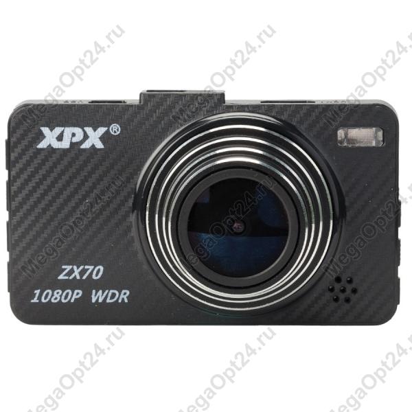 Автомобильный видеорегистратор ХРХ ZX70 оптом