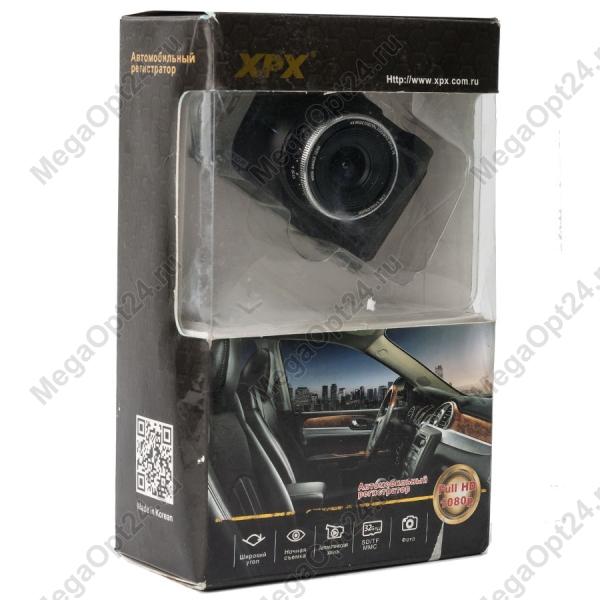 Автомобильный видеорегистратор ХРХ ZX69 оптом