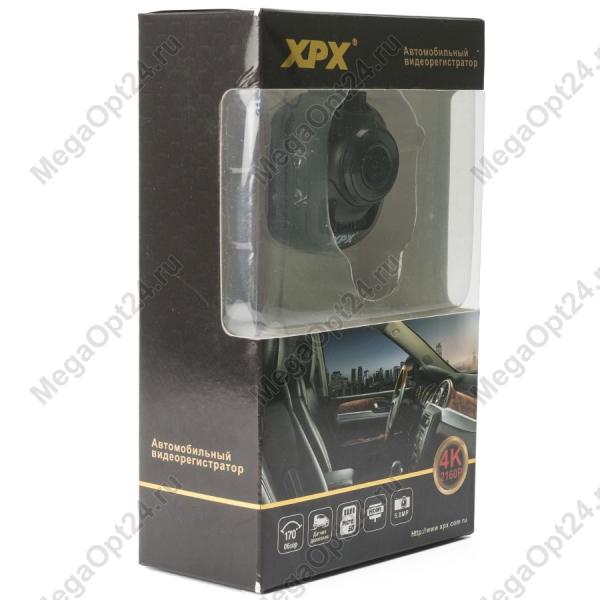 Автомобильный видеорегистратор ХРХ 4К оптом