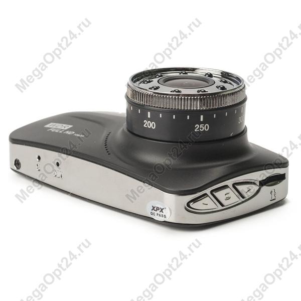 Автомобильный видеорегистратор ХРХ ZX78 оптом
