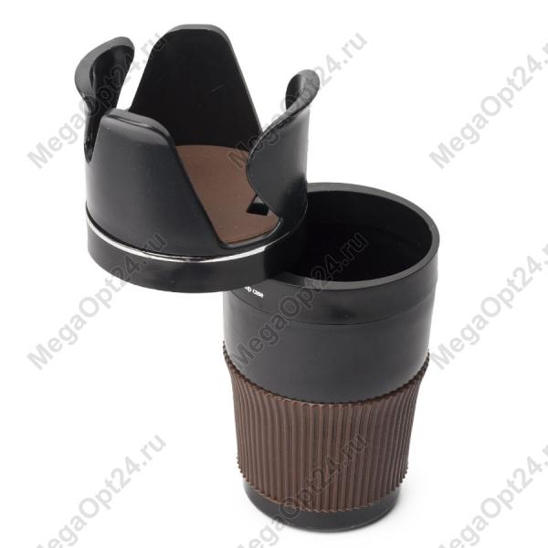 Автомобильный держатель-подставка Chaane Cup Holder оптом