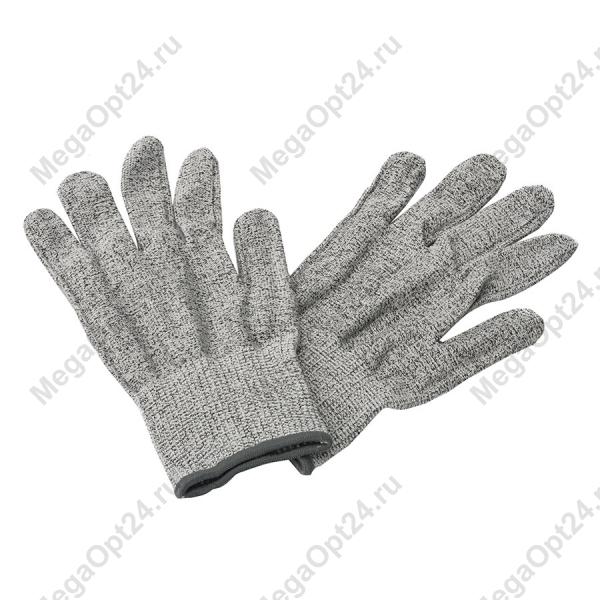 Перчатки от порезов Cut resistant gloves оптом