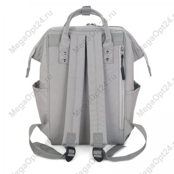 Рюкзак для мамы оптом