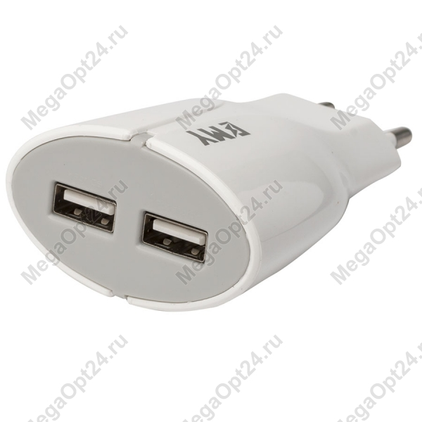 Сетевое зарядное устройство EMY MY-271