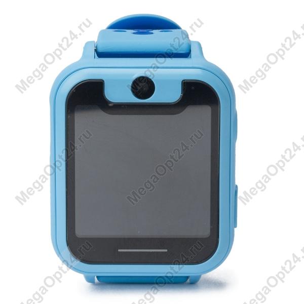 Детские часы SMART BABY WATCH S6