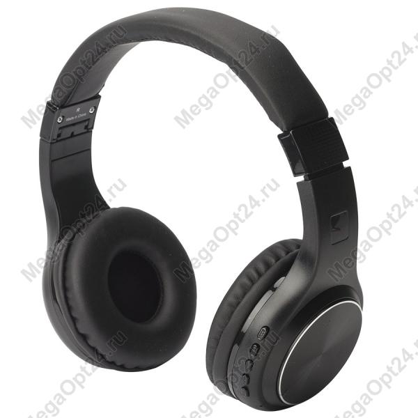 Наушники с микрофоном Pro Series SY-BT1601