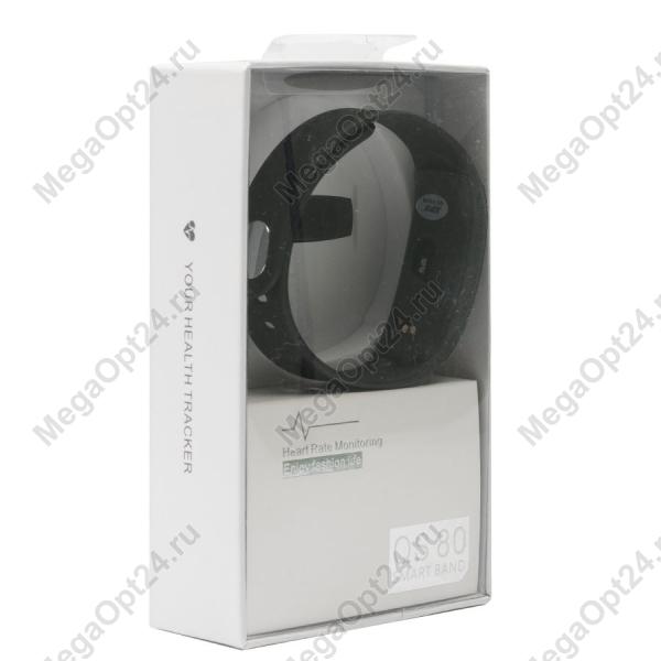 Фитнес-браслет XPX QS80