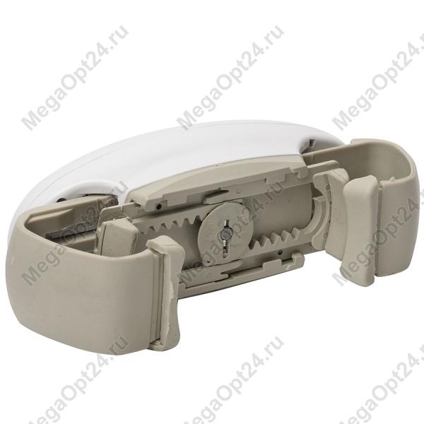 Автоматическая открывалка JAR OPENER
