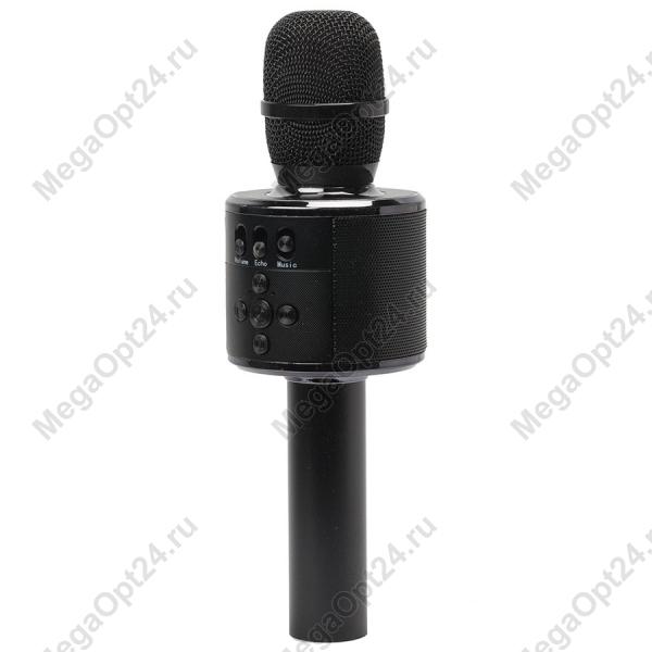Караоке-микрофон Magic Karaoke MD-01