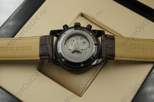 Часы Montblanc(механика)