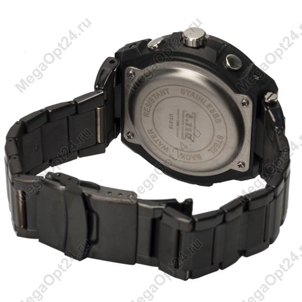 Часы 6.11 DT-819