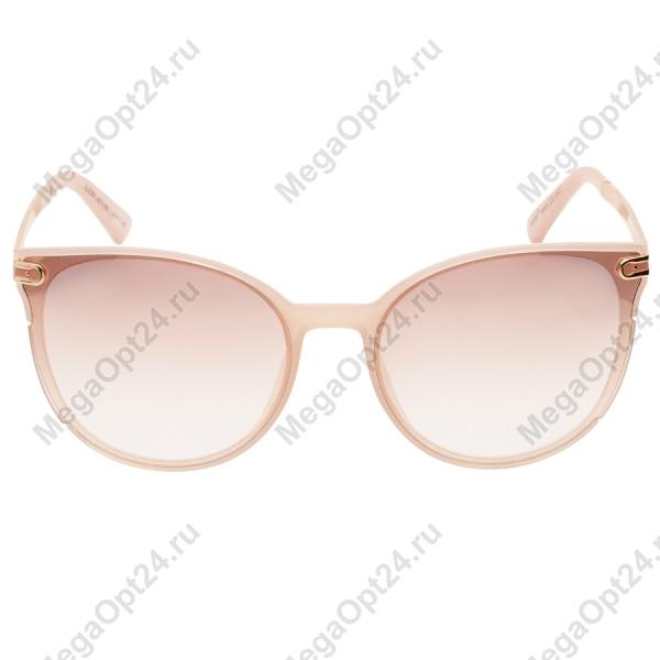 Солнцезащитные очки RZ18 оптом