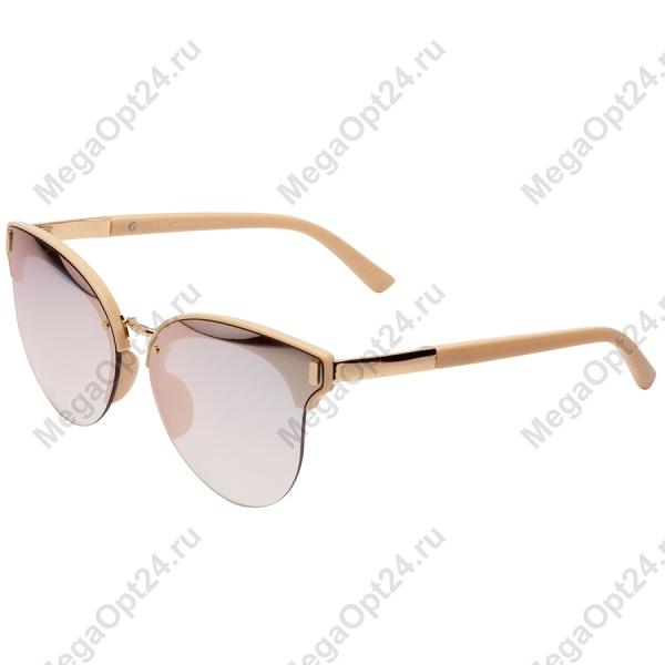 Солнцезащитные очки RZ22 оптом