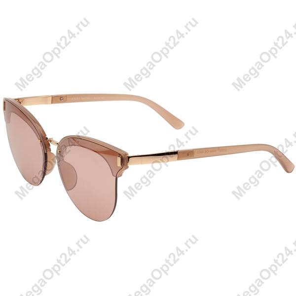 Солнцезащитные очки RZ26 оптом
