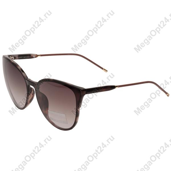 Солнцезащитные очки RZ28 оптом