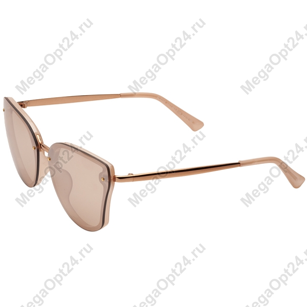 Солнцезащитные очки RZ44 оптом