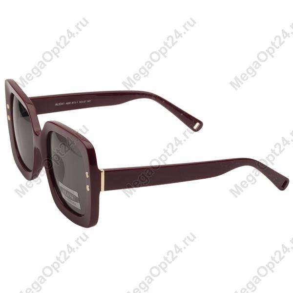 Солнцезащитные очки RZ54 оптом