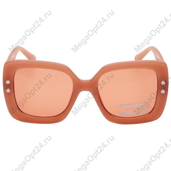 Солнцезащитные очки RZ56 оптом