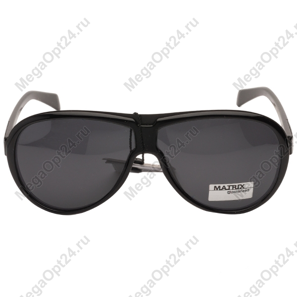 Солнцезащитные очки RZ61 оптом