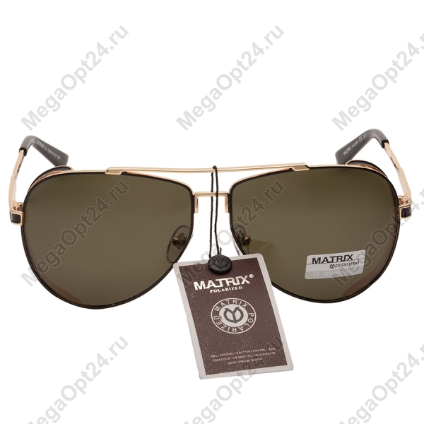 Солнцезащитные очки RZ65 оптом