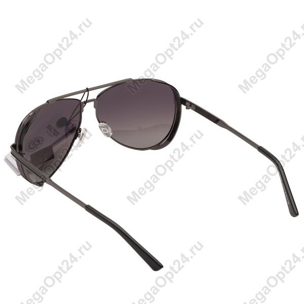 Солнцезащитные очки RZ68 оптом